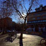 Sole e caldo a Bologna per il 4° giorno consecutivo [FOTO]