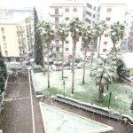 Nevica in Calabria: le FOTO in diretta da Cosenza, Catanzaro e Vibo Valentia