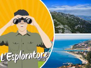 Esploratore_PaklenicaOmis