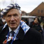Il Giorno della Memoria: 71 anni dopo [FOTO]