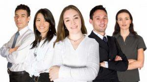 Giovani-e-lavoro