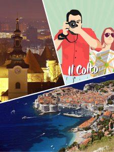 IlColto_DubrovnikZagreb