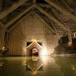 La miniera di sale di Wieliczka:  un incantevole mondo sotterraneo [FOTO]