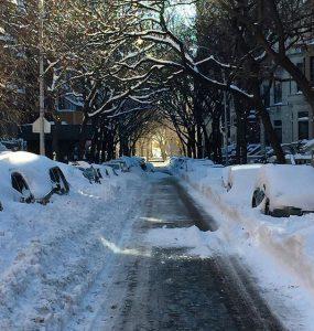 New York neve jonas blizzard gennaio 2016 (43)