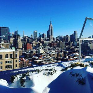 New York neve jonas blizzard gennaio 2016 (46)