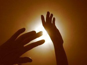 Sclerosi sole