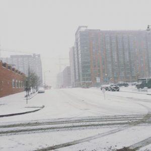 blizzard 02
