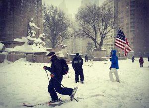 blizzard new york (12)