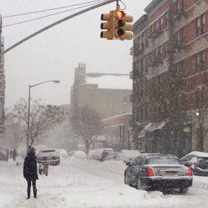 blizzard new york (7)