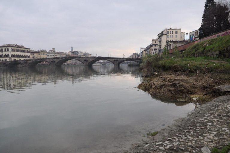 LaPresse/Bianchi/Lo Debole