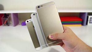 antutu iphone