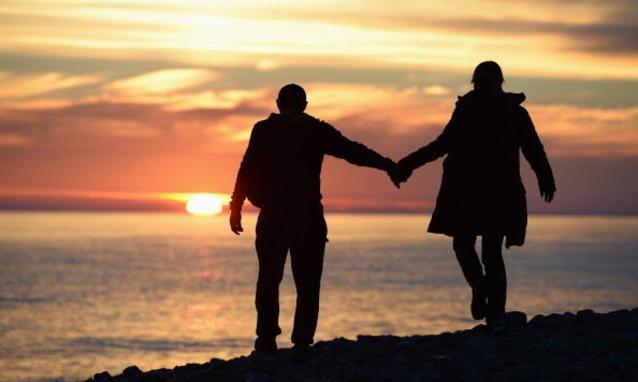 ricerca per la coppia in tutto il mondo