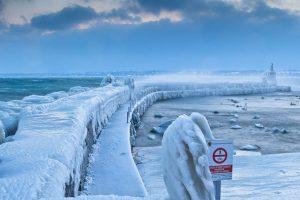 meteo neve gelo freddo blizzard spiaggia allerta (13)