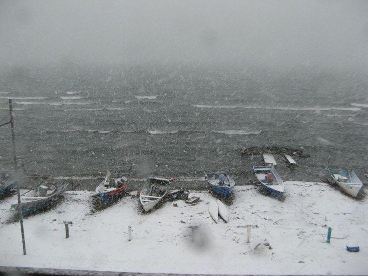 A Arte da Guerra dos 777 Ronins - Neko - Página 14 Meteo-neve-gelo-freddo-blizzard-spiaggia-allerta-2