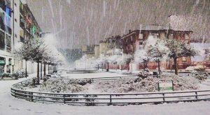 milano neve 2 gennaio 2016 sera (20)