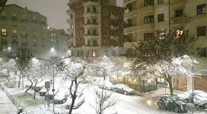 milano neve 2 gennaio 2016 sera (25)