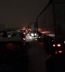 Nieve 3 Salerno Reggio Calabria (1)
