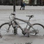 Tempesta Jonas da record a New York, la seconda più grande nevicata della storia [FOTO]