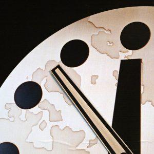 orologio apocalisse 01