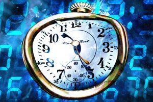 L'Orologio dell'Apocalisse: gli scienziati annunciano quanto manca alla fine del mondo
