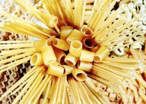 pastaceliaci