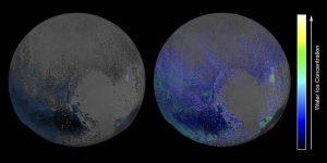 Credit: NASA/JHUIAPL/SwRI