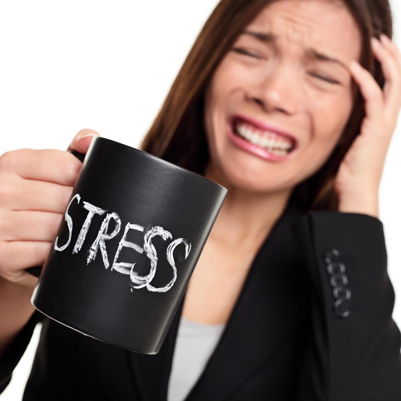 Ricerca: lo stress di una vita 'da poveri' può alterare il sistema immunitario