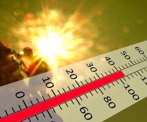 termometro-caldo