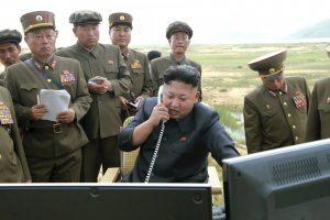 test nucleare corea del nord terremoto (10)