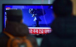 test nucleare corea del nord terremoto (2)