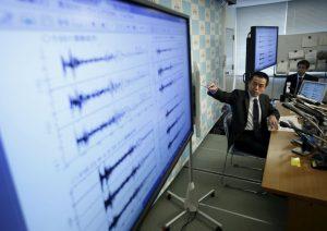 test nucleare corea del nord terremoto (8)