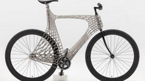 arc bici 3d