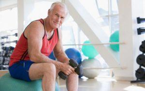 Attivita-fisica-anziani