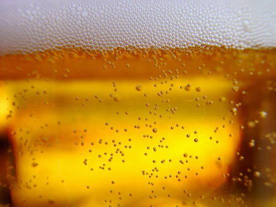 Milano Beer Week, appuntamento con i sapori autentici del Portogallo