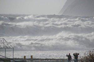 Black-Sea-Storm-6