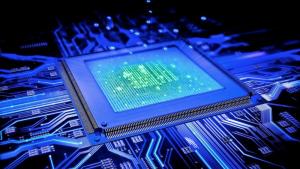 processore i7 moore cpu