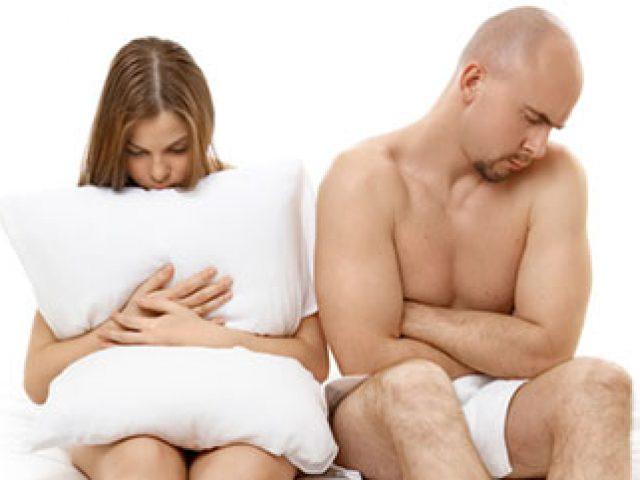 erezione negli uomini dopo 58 anni)