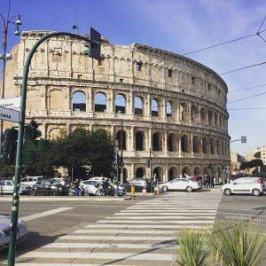 Roma 02