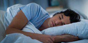 apnea-notturna