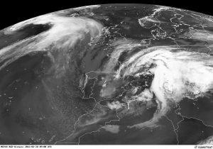 ciclone Zissi (2)