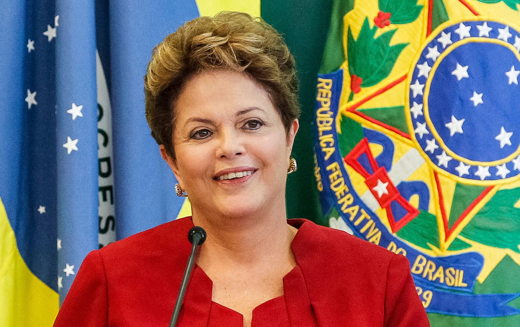 Zika: ricercatori brasiliani, trovato virus in saliva e urina