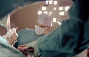medici_chirurgia-770x499