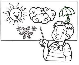 meteorologo previsore del tempo (10)