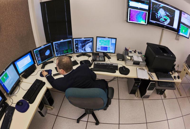 Previsioni Meteo, il ricercatore del CNR Piero Malguzzi spiega a MeteoWeb cosa cambia con l'upgrading di ECMWF