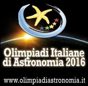 olimpiadiastronomia2016-340x332