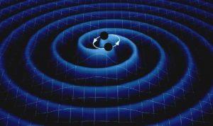 onde gravitazionali 00