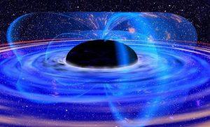 onde gravitazionali 01