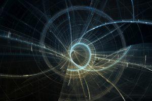onde gravitazionali 02