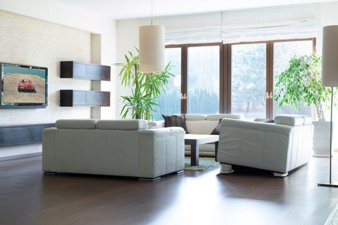 divano 4d