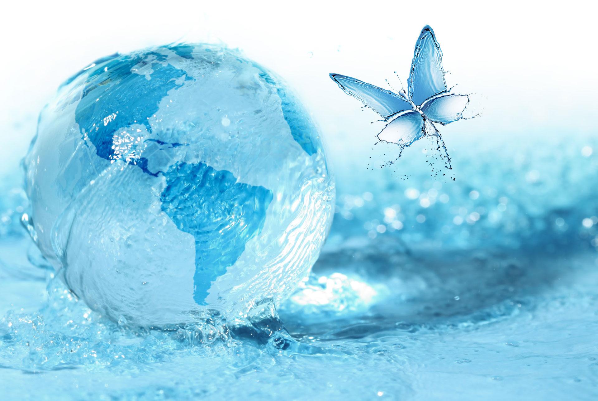 Acqua l 39 elemento universale della vita quanta assumerne for H2o immagini